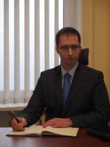 Prawnik Słupsk